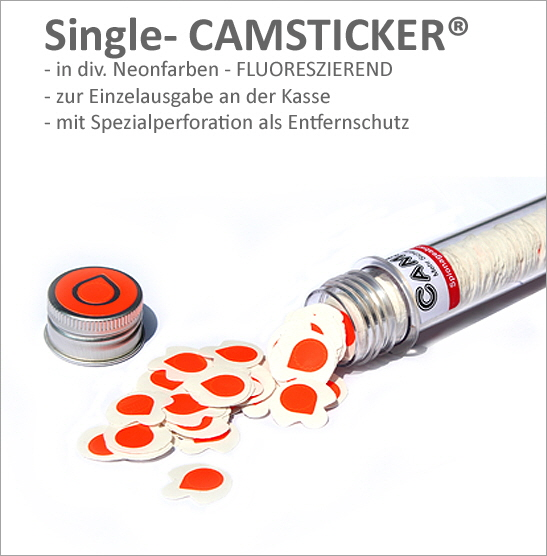 Camsticker-Freibad1