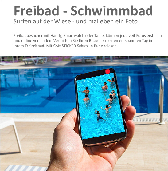 Camsticker-Schwimmbad1